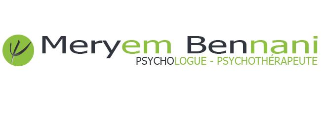 Psychologue à Casablanca | Psy Thérapie & Consultation à Casa au Maroc